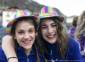 Facce-da-Carnevale-Pont-Saint-Martin-2019-©-Cristina-Risciglione-45