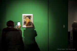 Frida-Kahlo-Oltre-il-mito-MUDEC-©-Renato Corpaci-2