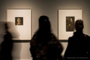 Frida-Kahlo-Oltre-il-mito-MUDEC-©-Renato Corpaci-4