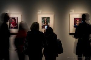 Frida-Kahlo-Oltre-il-mito-MUDEC-©-Renato Corpaci-6