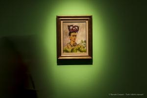 Frida-Kahlo-Oltre-il-mito-MUDEC-©-Renato Corpaci-8
