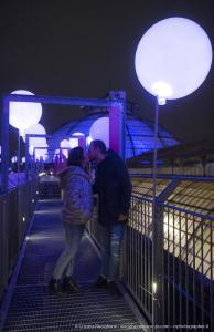 Highline-Galleria-Milano-La-Notte-delle-Luci-©Cristina-Risciglione-00-3