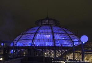 Highline-Galleria-Milano-La-Notte-delle-Luci-©Cristina-Risciglione-00-5