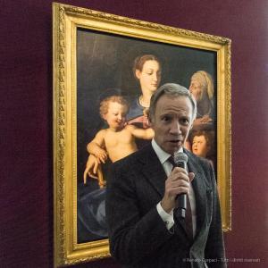 Intesa-San-Paolo-Ospite-illustre-Bronzino-© Renato Corpaci - 00-4