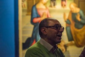 Museo-Diocesano-Marco-Pierini-Adorazione-dei-pastori-Perugino-© Renato Corpaci-00-1