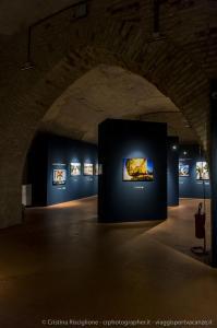 Steve-McCurry-Icons-Pavia-©-Cristina-Risciglione-4