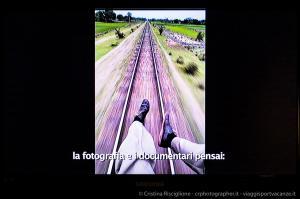 Steve-McCurry-Icons-Pavia-©-Cristina-Risciglione-8