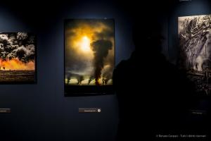 Steve-McCurry-Icons-Pavia-©-Renato Corpaci-4