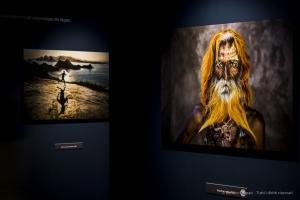 Steve-McCurry-Icons-Pavia-©-Renato Corpaci-5