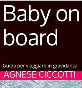baby on board img – Copy