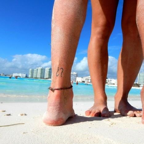 """Travel blogger nel mondo: 43 domande ad una blogger """"alla pari"""""""