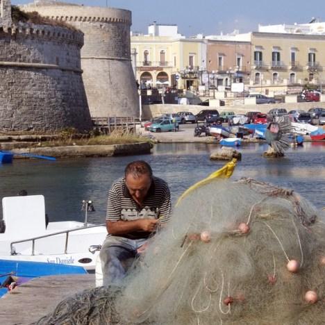 Campeggi Croazia: campeggi dogfriendly con spiaggia per cani