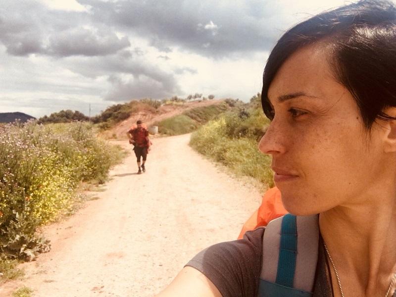 Mini guida per il cammino di Santiago