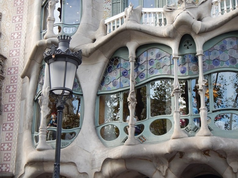 What to do in Barcelona for free 1