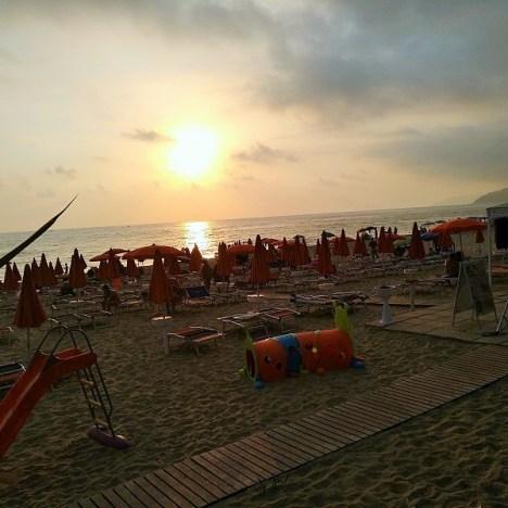 Le migliori destinazioni alternative del Lazio