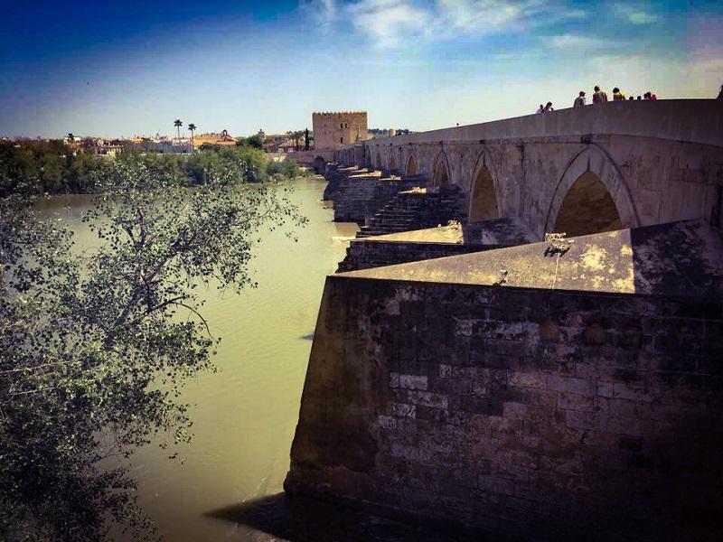 Cosa vedere in Andalusia