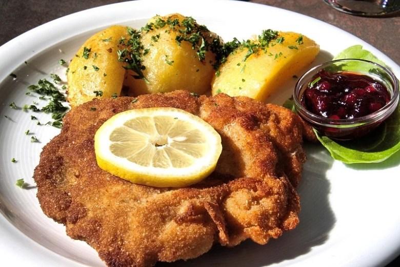 Migliori ristoranti di Vienna