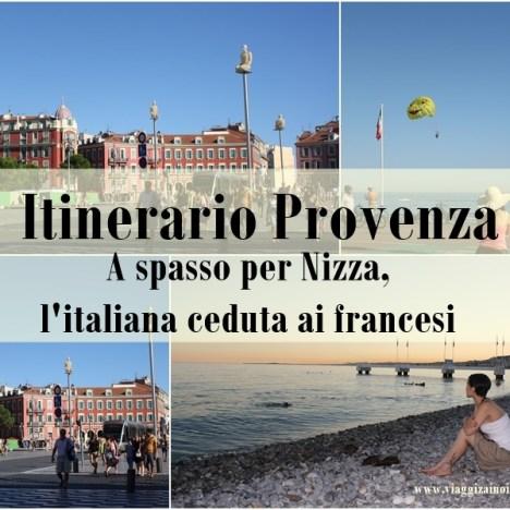 Guida definitiva alla perfetta vacanza in Croazia