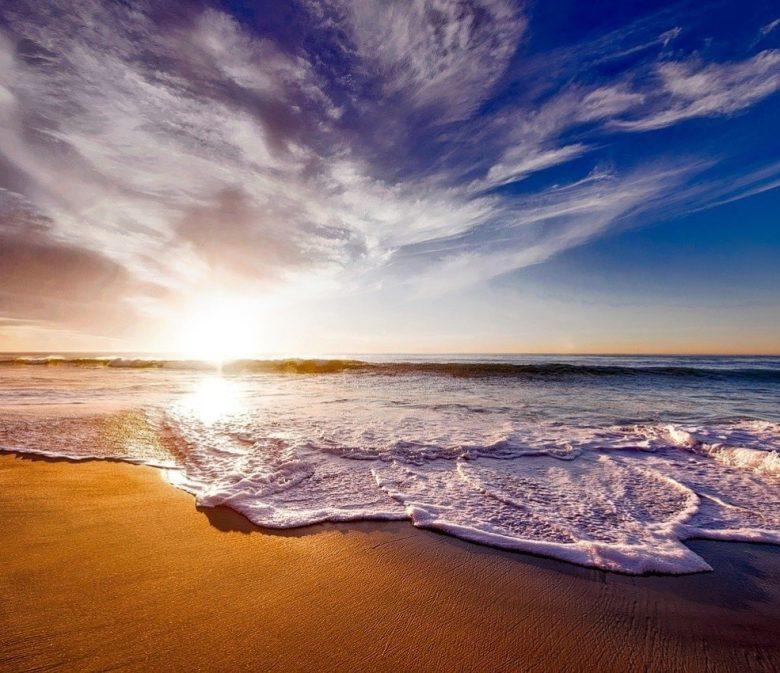 creme solari ecologiche