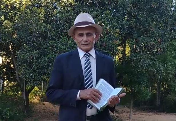 Roberto Cardoso