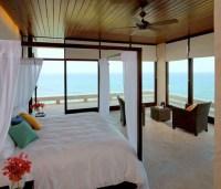 Casa Kimball, A Luxurious Beach House with Atlantic Ocean ...