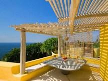Great Villa Design In Mexico Beach Beautiful