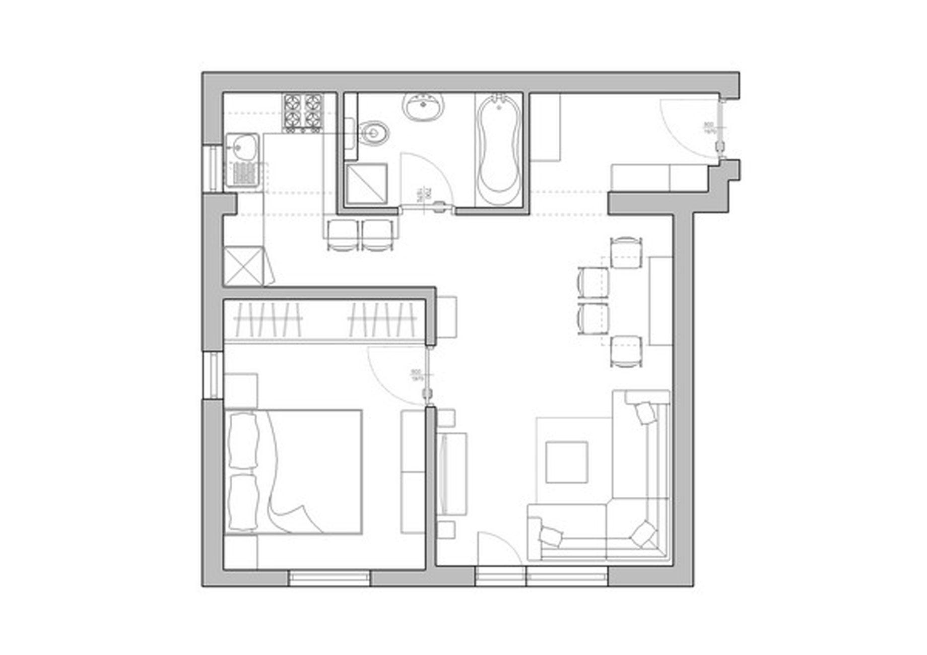S Pdif Wiring Diagram Home Studio