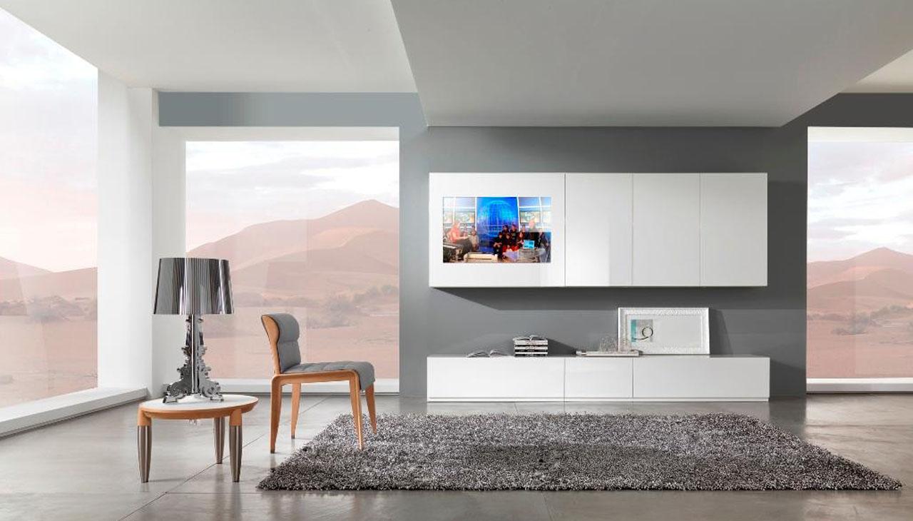 Modern Living Room Furniture Stylish