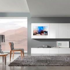 Design Living Room Furniture Arrangements Denim Modern Stylish   Viahouse.com