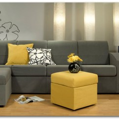 Farmhouse Sofa Table Plans Yellow Slipcovers Elegant Contemporary Grey Small Sectional ...