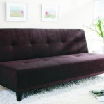 Cheap Modern Sofa Beds Hd Image Free Evilinchie Sofa