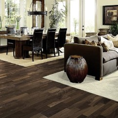 Dark Wooden Floors Living Room Mathis Brothers Furniture Classic Wood Flooring On Cheap Hardwood Design Awesome Dining Cream Carpet Area