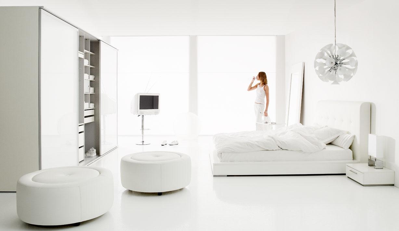 Luxury Homes Decor