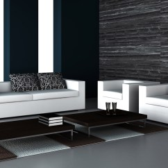 Modern Black Living Room False Ceiling Designs For Images Small Rooms With Furniture And Grass Rug Decor Ideas