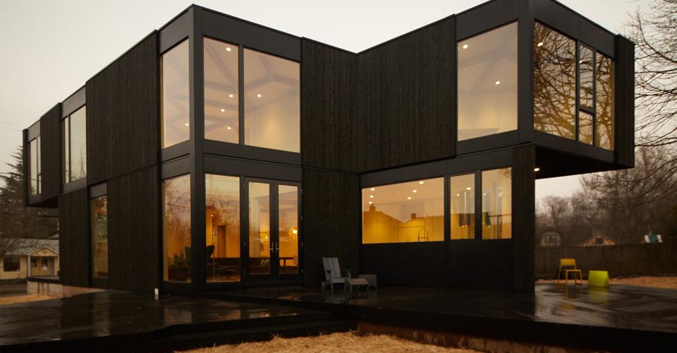 sofa design latest bett sofas glass and wooden material prefab modern homes | viahouse.com