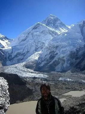 everest-glaciar