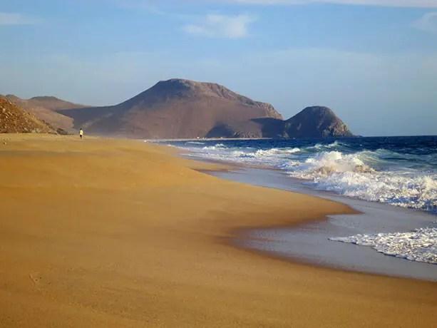 Baja California Sur reflexiones tras un gran viaje por