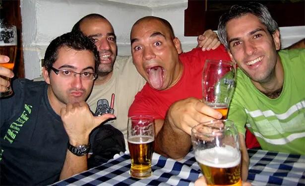 cervezas-oktoberfest