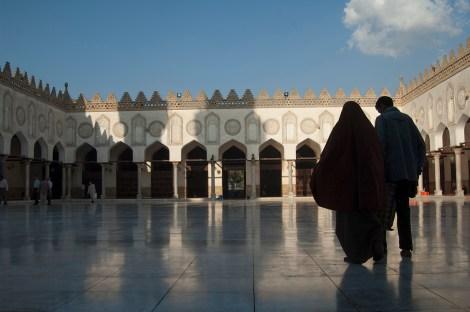 cairo mezquita2webExtension