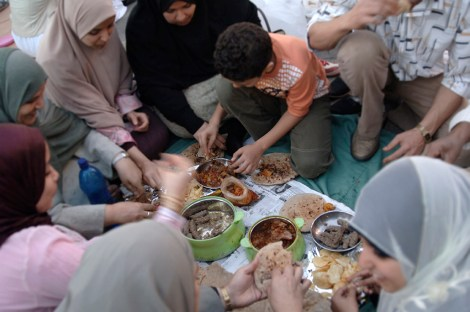 cairo ramadan165)webExtension