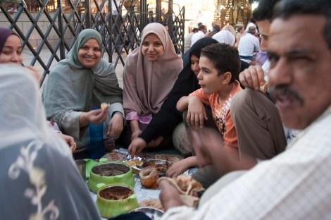 Cairo ramadan3webExtension