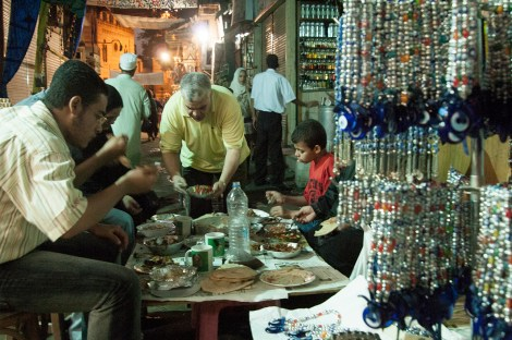 Cairo ramadan5webExtension