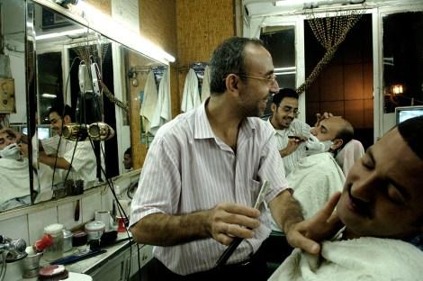 egipto barberoswebExtension