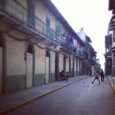 panama city13