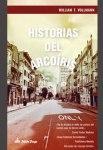 libroblog Portadas_Arcoiris