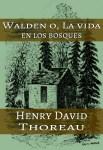 libroblog walden-o-la-vida-en-los-bosques