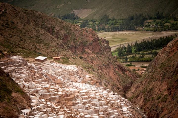 Peru 2013_ Salineras2web
