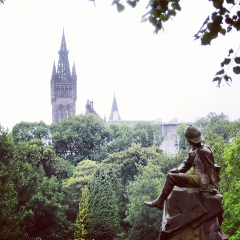 Escocia 33
