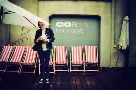berlin401711_2069680162000_1774109285_n