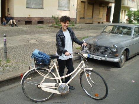 Berlin_1024171904947_7268851_n